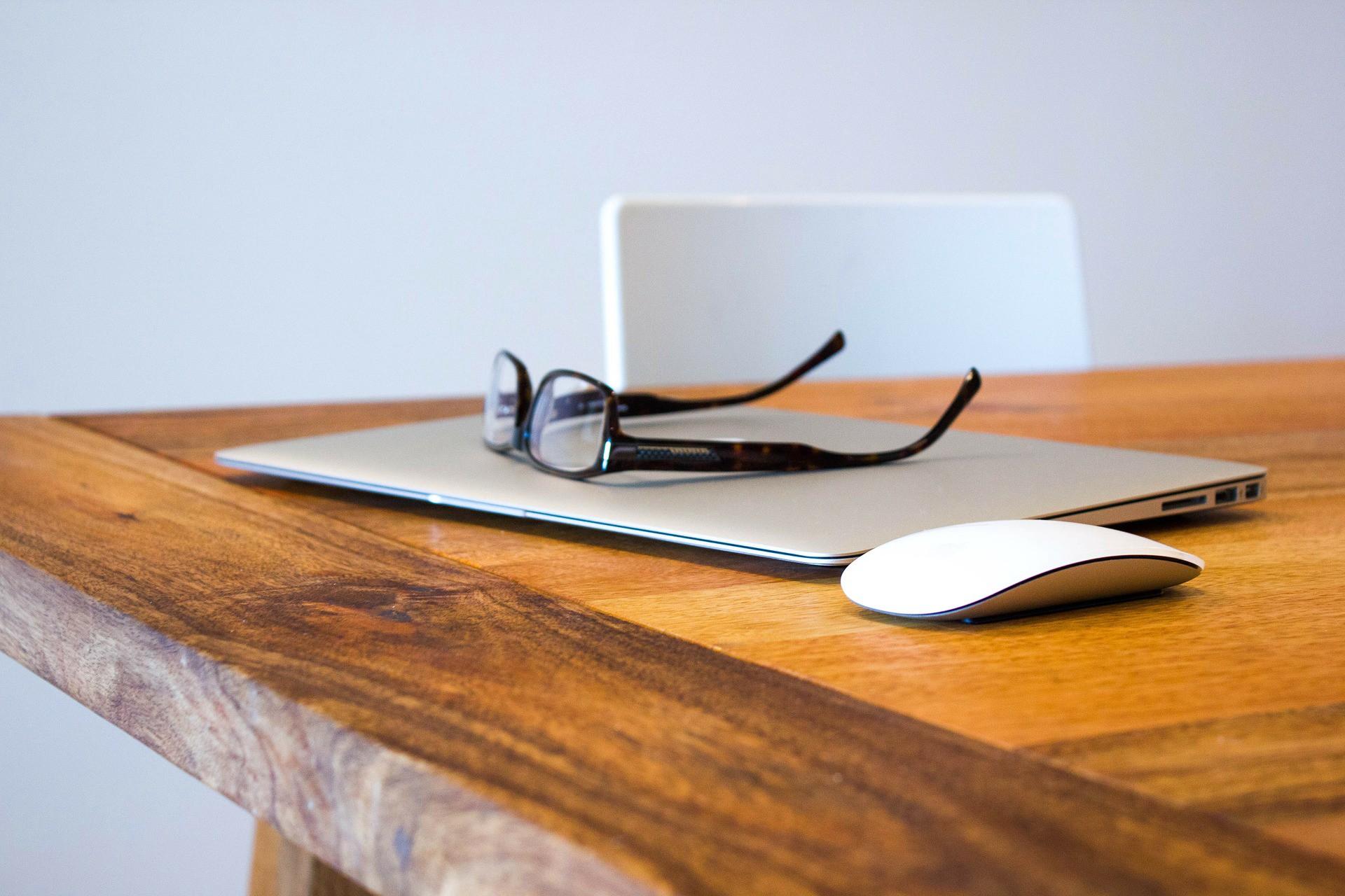 Quatre piliers pour la réussite de la planification du marketing de contenu