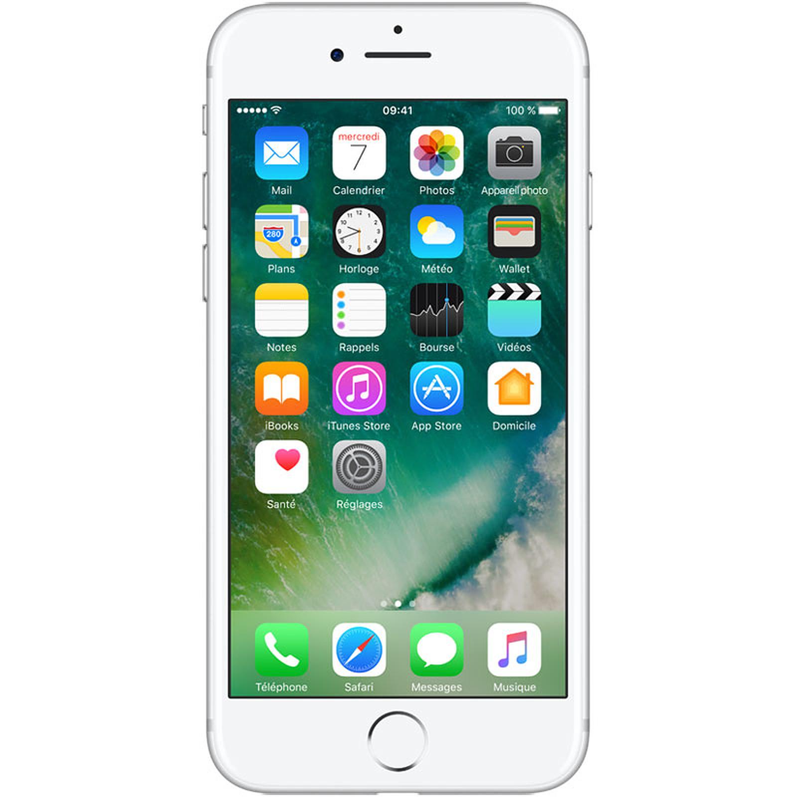 Conseils de pro pour vous aider à choisir un réparateur professionnel d'iPhone à Lyon