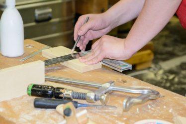 Combien de temps faut-il pour devenir charpentier ?