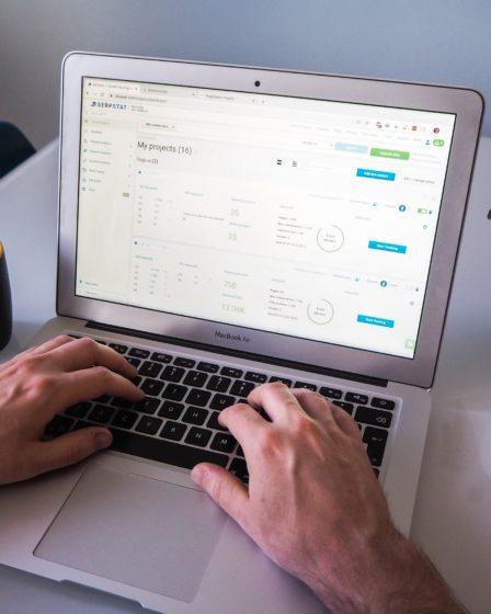 Comment construire des backlinks de qualité gratuitement ?