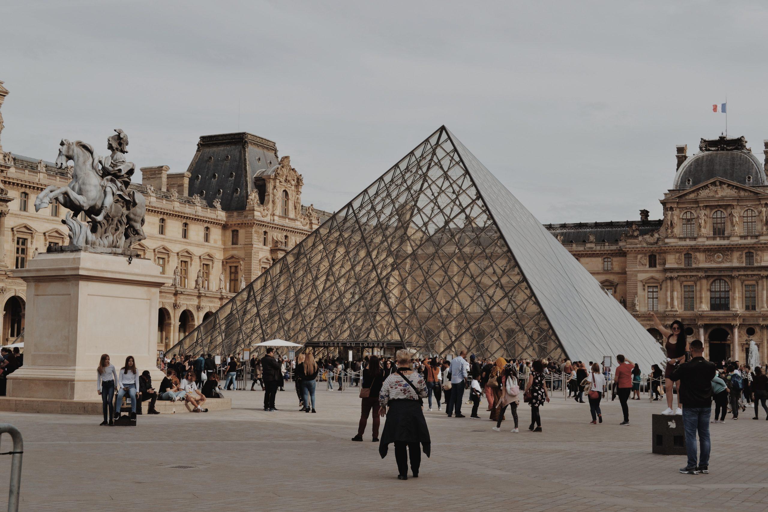 Quels sont les endroits intéressants à visiter en France ?
